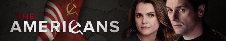The Americans 2013 S02E03 720p HDTV-DLBR mkv
