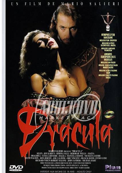 Dracula Mario Salieri Dvdrip Descarga