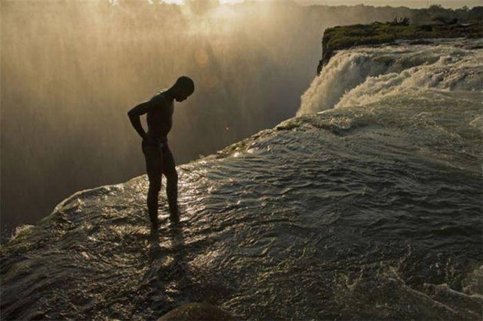 Świat na zdjęciach National Geographic 14