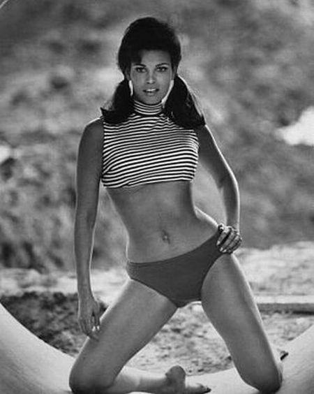 Raquel Welch 2
