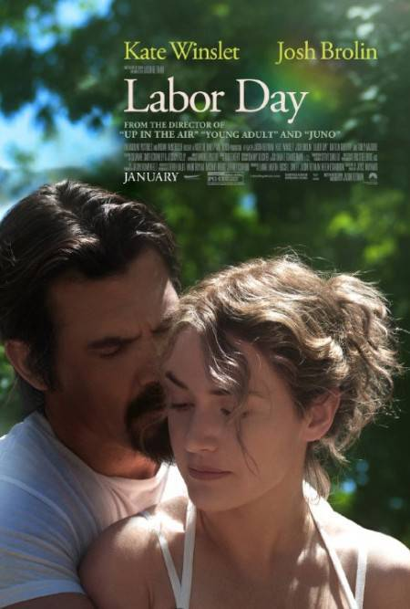 Labor Day 2013 1080p BDRIP x264 AC3-EVE