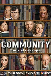 Community S05 720p HDTV X264-DIMENSION