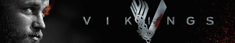Vikings S02E08 HDTV XviD-AFG