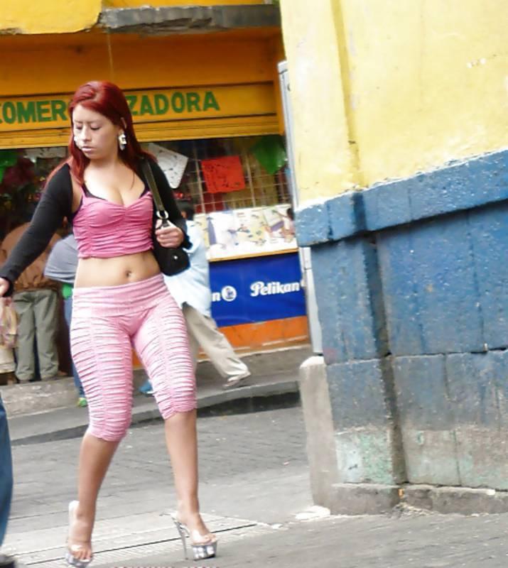 FOTOS PUTAS BUENAS CHICAS HOT PUTAS