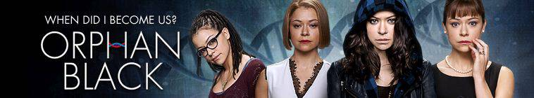 Orphan Black S02E01 720p WEB DL AAC2 0 H 264 ECI