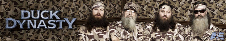 Duck Dynasty S02E03 720p BluRay x264-aAF