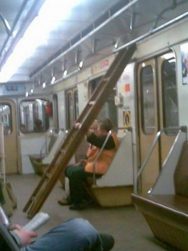 Rosyjskie metro 46