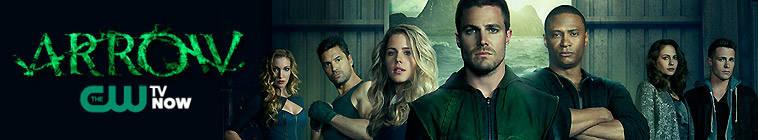 Arrow S02E21 HDTV x264-LOL