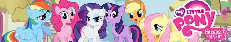 My Little Pony Friendship Is Magic S04E22 Trade Ya 720p HDTV x264-W4F