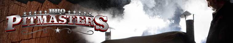 BBQ Pitmasters S06E09 720p HDTV x264-W4F