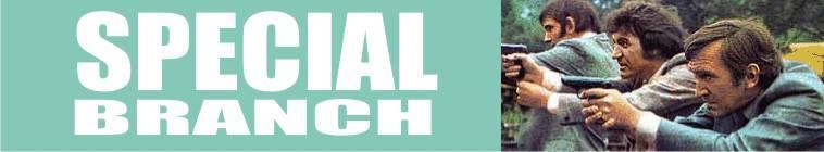Special Branch S01E12 DVDRip x264-PFa