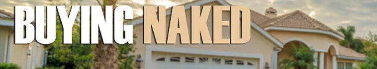 Buying Naked S01E06 Skinny Dip Sunday 480p HDTV x264-mSD