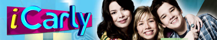 iCarly S04E01 iGot a Hot Room HDTV XviD-AFG
