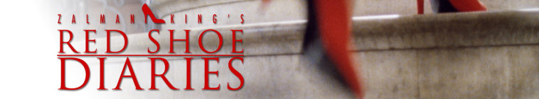 Red Shoe Diaries S01E09 DVDRip X264-NCAXA