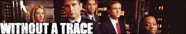 Without A Trace S07E02 DVDRip X264-OSiTV