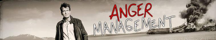 Anger Management S02E66 480p HDTV x264-mSD