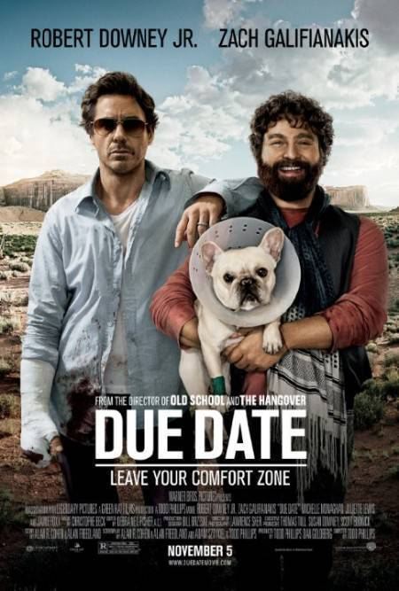 Due Date 2010 BDRip 720p x264 DTS multisub-HighCode