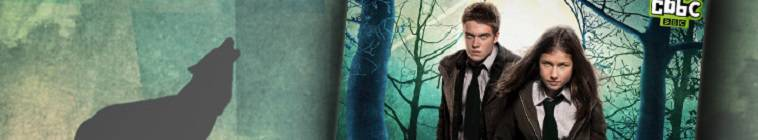 Wolfblood S01E04 HDTV x264-W4F