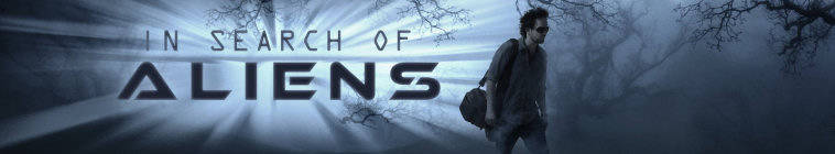 In Search of Aliens S01E05 Searching for Bigfoot 720p HDTV x264-DHD