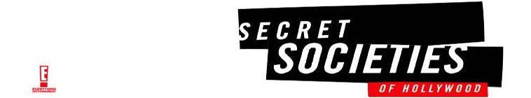 Secret Societies of Hollywood S01E02 720p HDTV x264-W4F