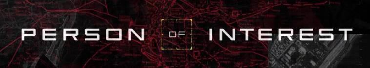 Person of Interest S03E01 BDRip x264-DEMAND
