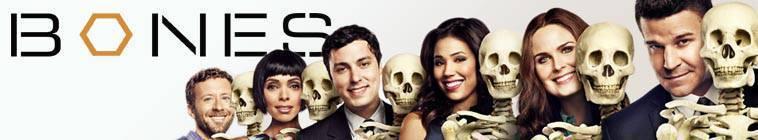 Bones S09E05 DVDRip x264-DEMAND