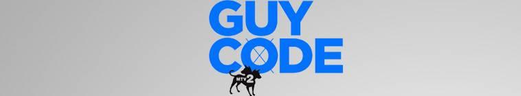 Guy Code S04E09 HDTV x264-W4F