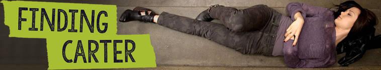 Finding Carter S01E10 HDTV x264-2HD