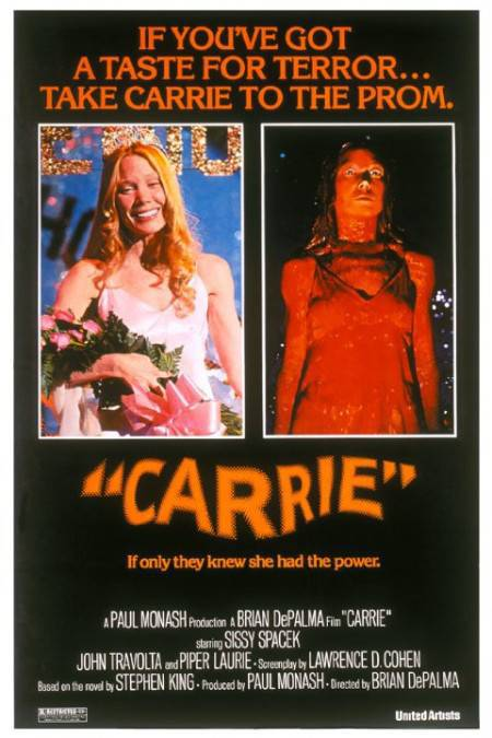 Carrie 1976 BRRIP 720p x264 AAC INFERNO