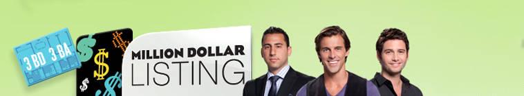 Million Dollar Listing S07E03 720p HDTV x264-YesTV