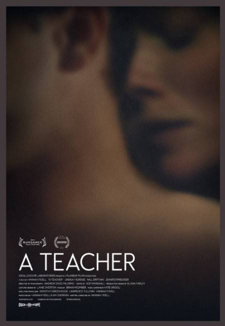 A Teacher 2013 DVDRip x264-IGUANA