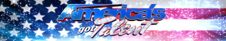 Americas Got Talent S09E24 HDTV x264-FiNCH