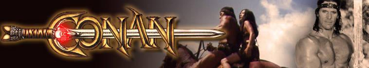 Conan 2014 09 17 Marisa Tomei 480p HDTV x264-mSD