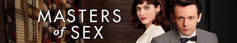 Masters of Sex S02E11 HDTV x264-KILLERS