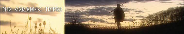 The Germanic Tribes S01E01 720p HDTV x264-NORiTE