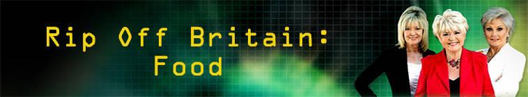 Rip Off Britain S06E09 PDTV x264-DOCERE