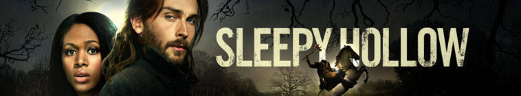Sleepy Hollow S02E02 720p HDTV X264-RLSM