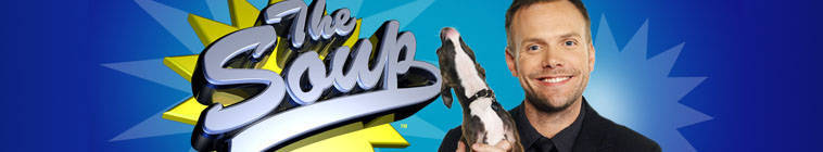 The Soup 2014 10 01 HDTV x264-W4F