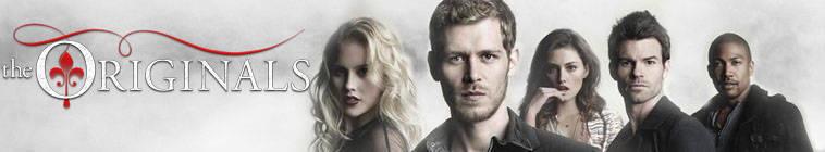 The Originals S02E03 720p HDTV X264-DIMENSION