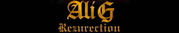 Ali G Rezurection S02E08 480p HDTV x264-mSD