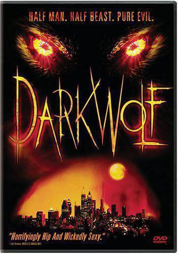 Darkwolf 2003 DVDrip XViD-AzN