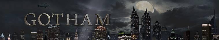 Gotham S01E05 Viper 480p HDTV x264-mSD