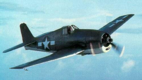 II wojna światowa w kolorze #2 225