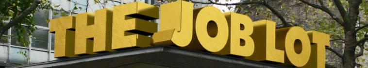 The Job Lot S02E05 HDTV XviD-AFG