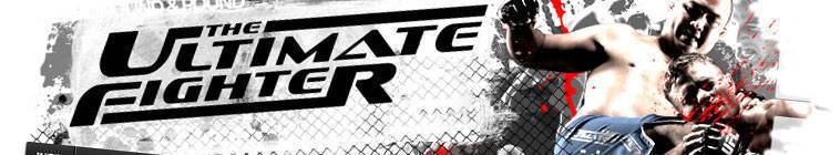 The Ultimate Fighter S20E05 720p HDTV x264-KYR