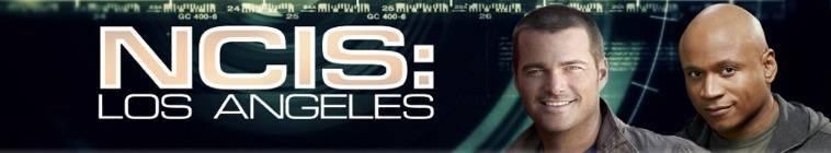 NCIS Los Angeles S06E05 HDTV XviD-FUM