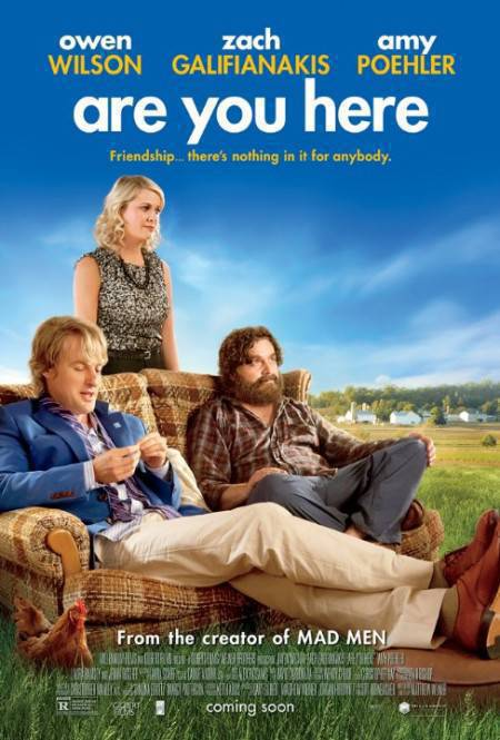 Are You Here 2013 480p BRRip XviD AC3 RoSubbed-Senck