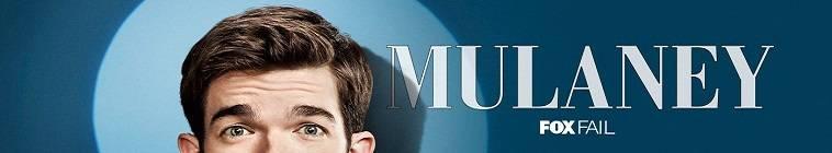 Mulaney S01E06 480p HDTV x264-mSD