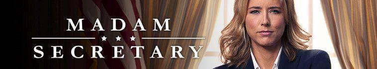 Madam Secretary S01E10 480p HDTV x264-mSD