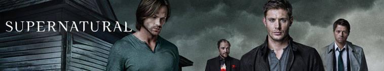 Supernatural S10E07 720p HDTV X264-DIMENSION